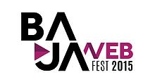 Baja webfest