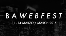 Buenos Aires webfest