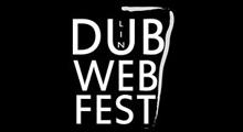 Dublin webfest