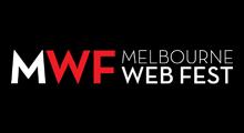 Melbourne webfest