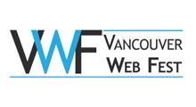 Vancouver webfest