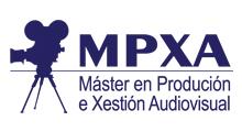 Máster en Produción e Xestión Audiovisual