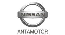 Nissan Antamotor