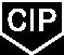 Festival Carballo Interplay 2020 Logo